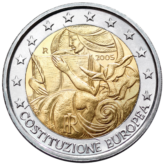 http://www.briefmarken-labus.de/WebRoot/Store20/Shops/62023647/499F/0D05/1594/441B/D0AA/C0A8/28BD/CB9B/commemorative_coin_Italy_2005.png