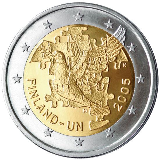 2 Euro Münze österreich 50 Jahre Staatsvertrag