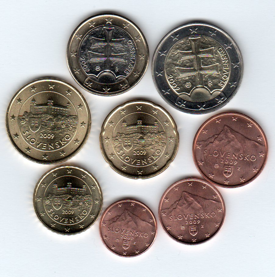 betala med euro i sverige